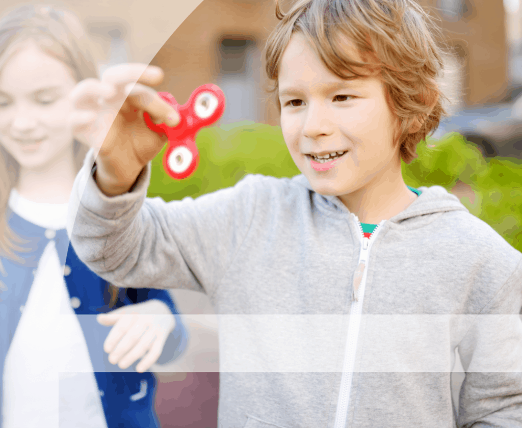 Autism - Free Online Course - Free Courses in England