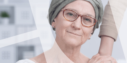Cancer support - Free Courses in England
