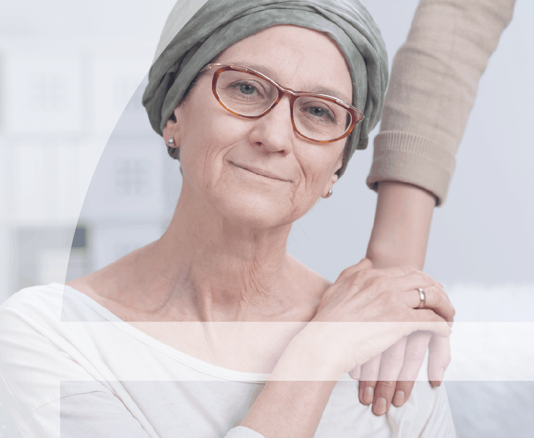 Cancer support - free online course - Free Courses in England