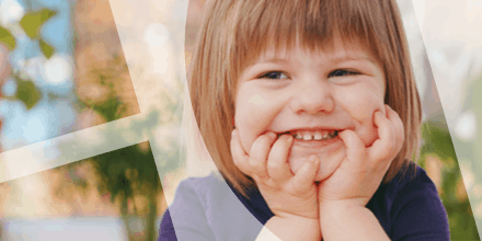 Caring for Children & Young People - Level 2 Qualification with Certificate