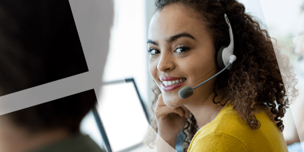 Customer Service - Free Courses in England