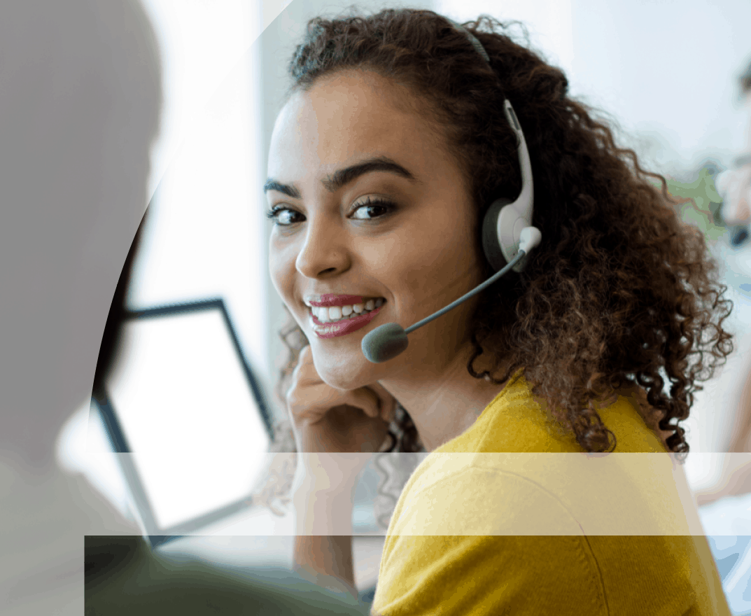 Customer Service - Free Online Course - Free Courses in England