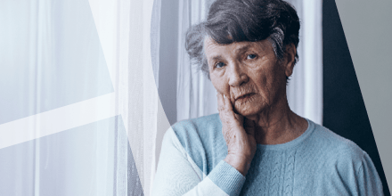 Dementia Care - Free Courses in England