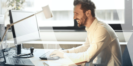 Digital business skills - Free Courses in England