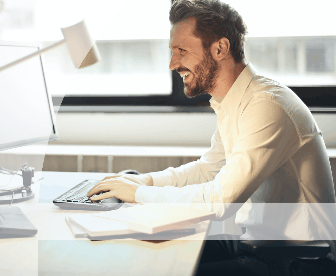 Digital business skills - free online course - Free Courses in England