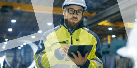 Digital engineering skills - Free Courses in England