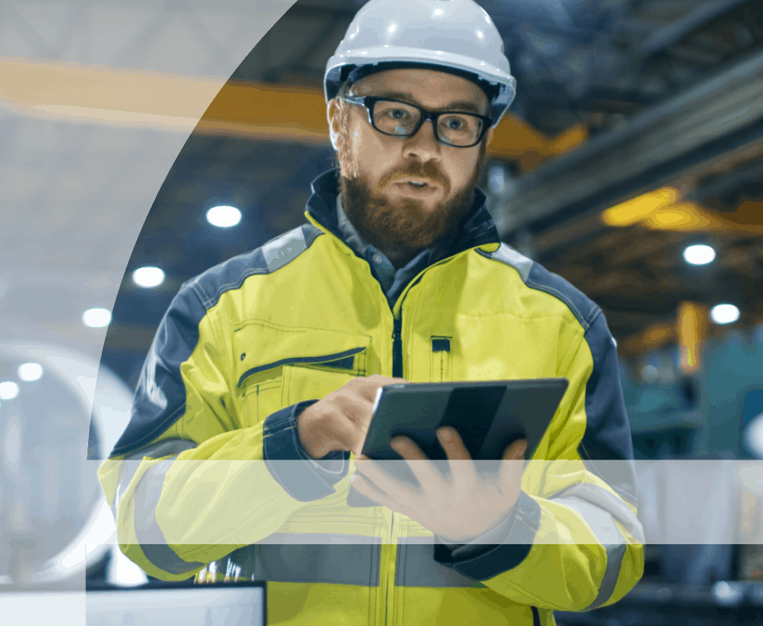 Digital engineering skills - free online course - Free Courses in England