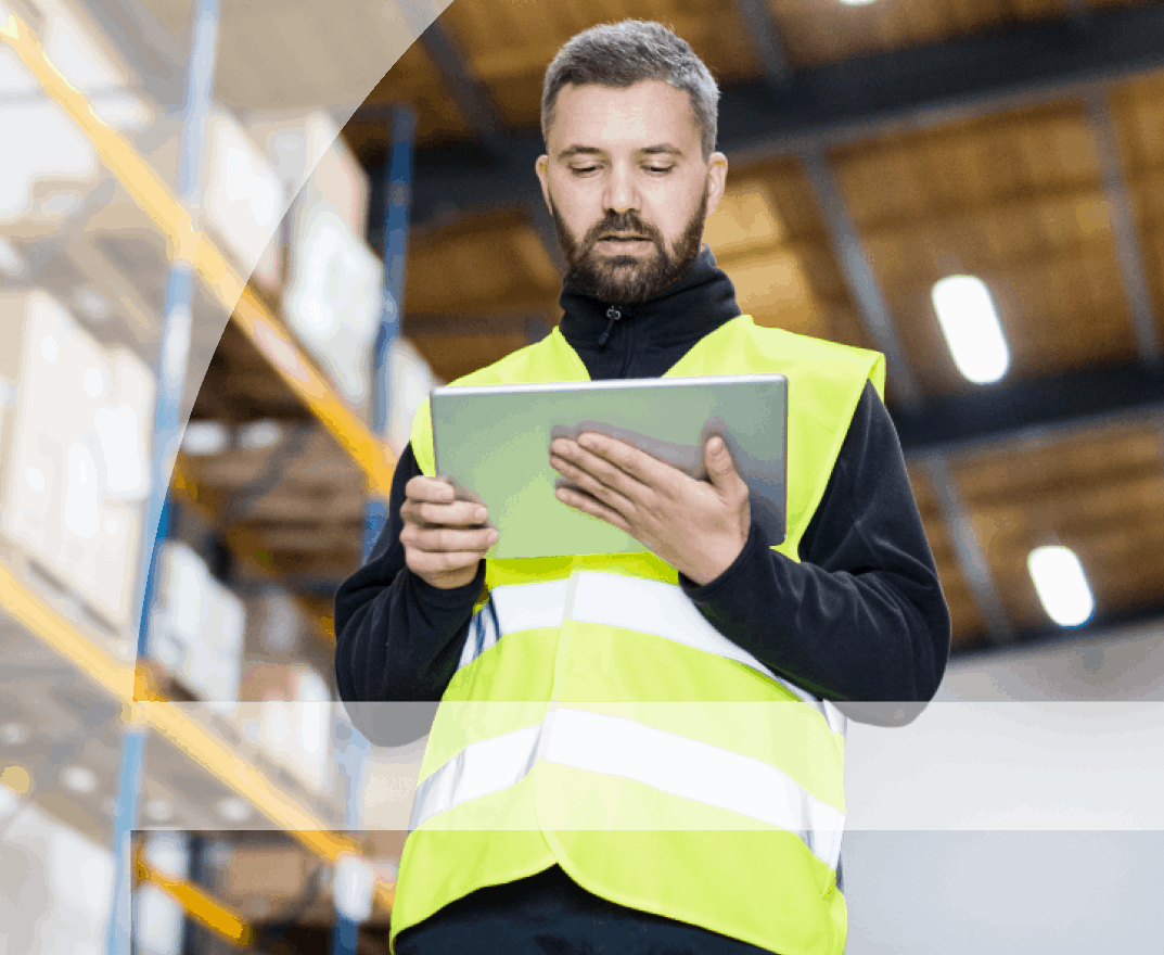 Digital logistics skills - free online course - Free Courses in England