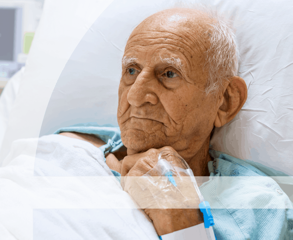 End of Life Care - Free Online Course - Free Courses in England