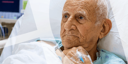 End of Life Care - Level 2 Qualification with Certificate
