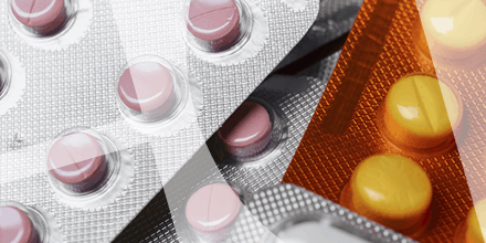Handling Medication - Free Courses in England