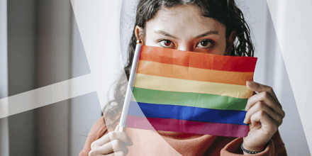 LGBTQ+ Inclusion - Free Courses in England