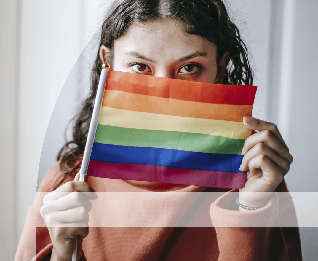 LGBTQ+ Inclusion in the Workplace - Free Online Course - Free Courses in England