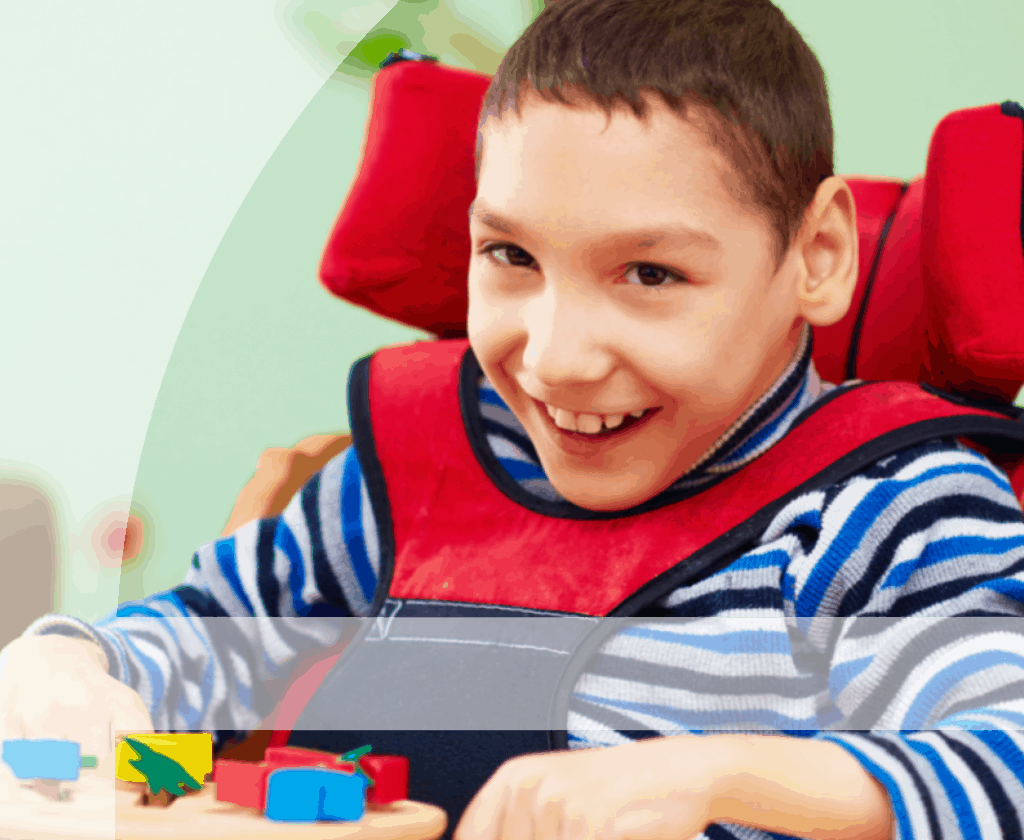 Special Education Needs & Disability - Free Online Course - Free Courses in England
