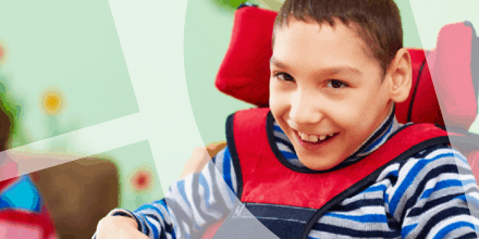 Special Education Needs and Disability - Level 2 Qualification with Certificate