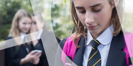 Bullying - Free Courses in England