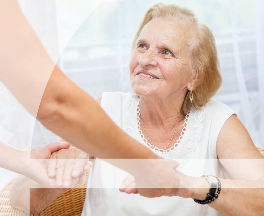 Elderly care - free online course - Free Courses in England
