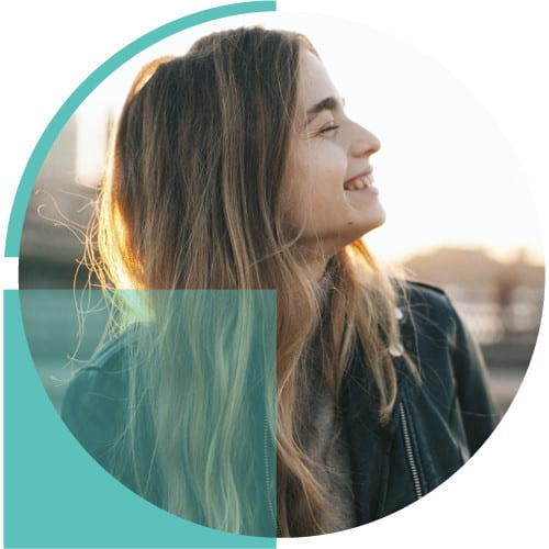 Mental Health - Free Courses in England
