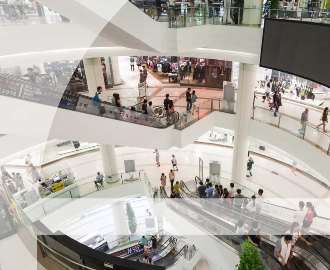 Retail - free online course - Free Courses in England