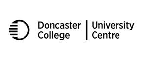 courses for teachers professional development