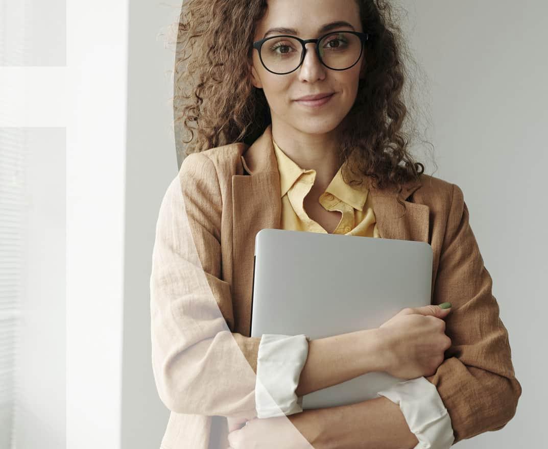 free online courses for teachers professional development