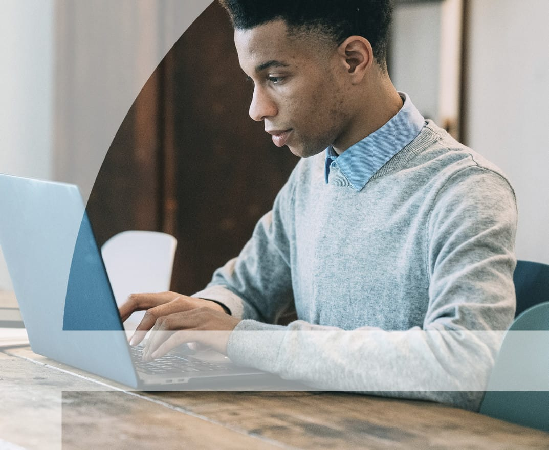 it user skills free online course